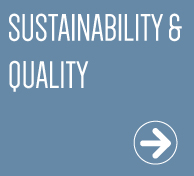 Sustainability and Quality
