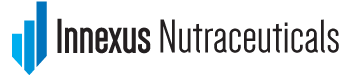 Innexus Nutraceuticals