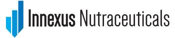 Innexus Nutraceuticals Logo