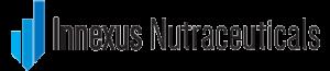 innex-usnutraceuticals